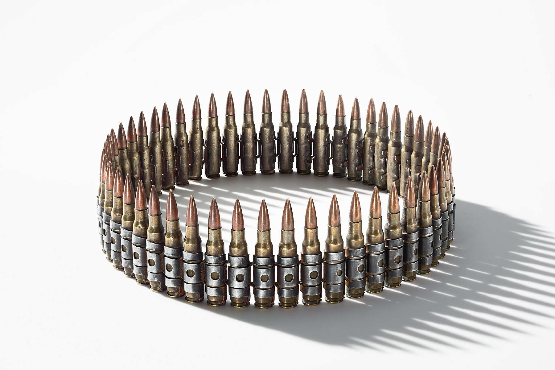 AMMO_CROWN