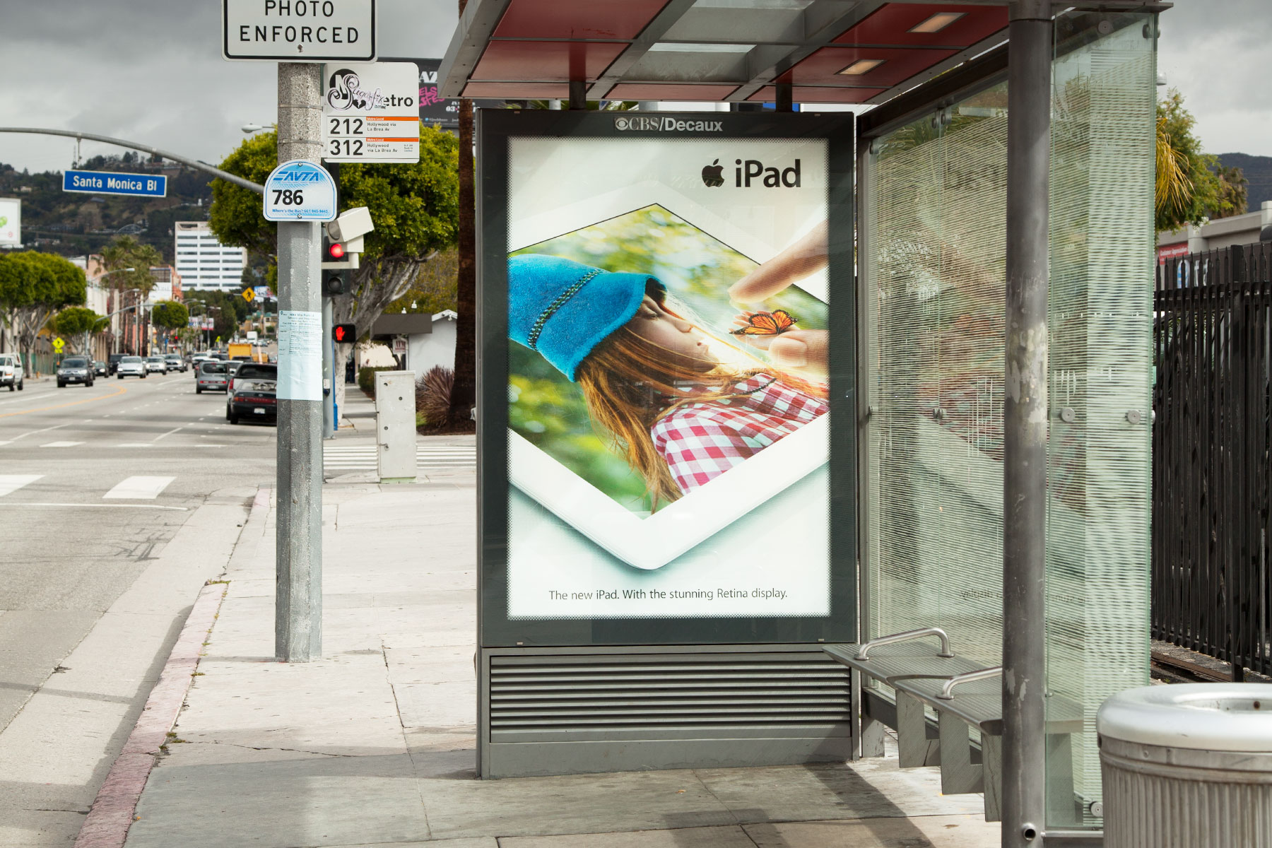 APPLE-IPAD-BOARD-2