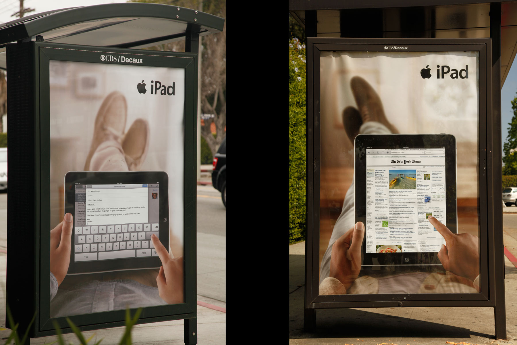 APPLE-IPAD-LAUNCH