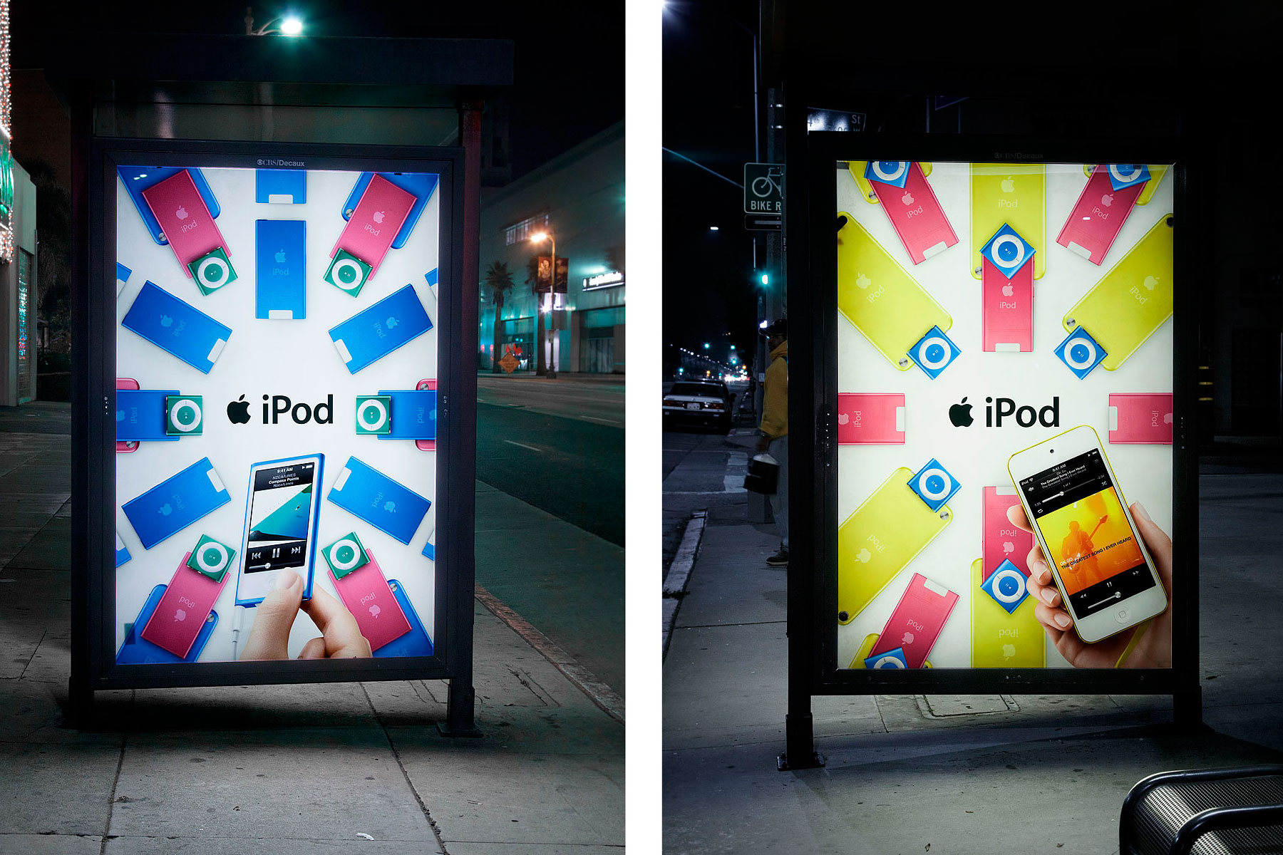 APPLE-IPOD-BOARD-4