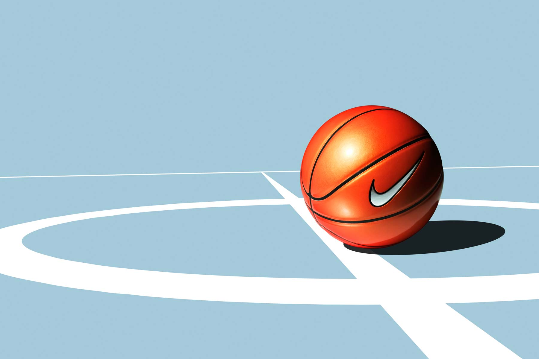 BASKET_BALL_spread-copy