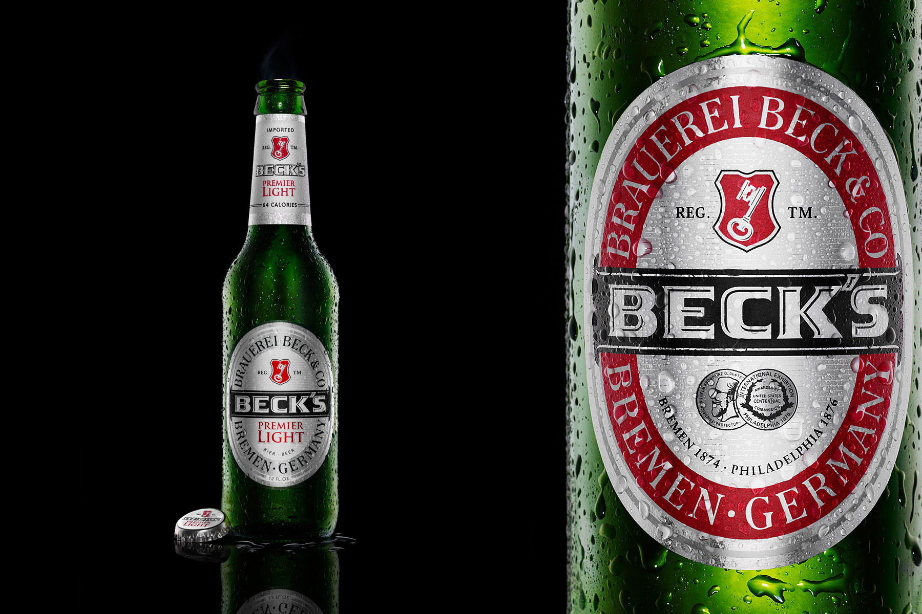 BECKS_SPREAD