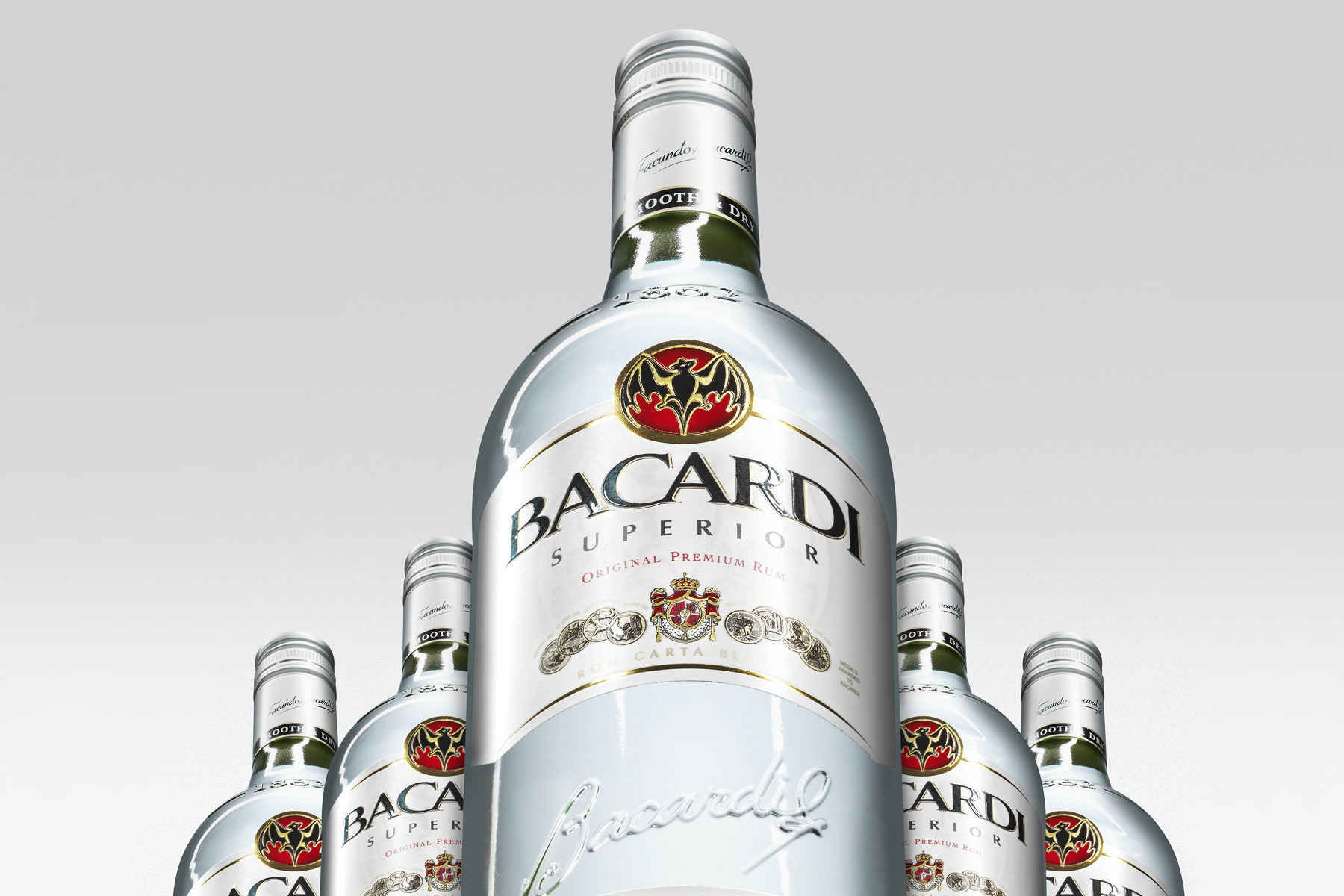Bacardi_group