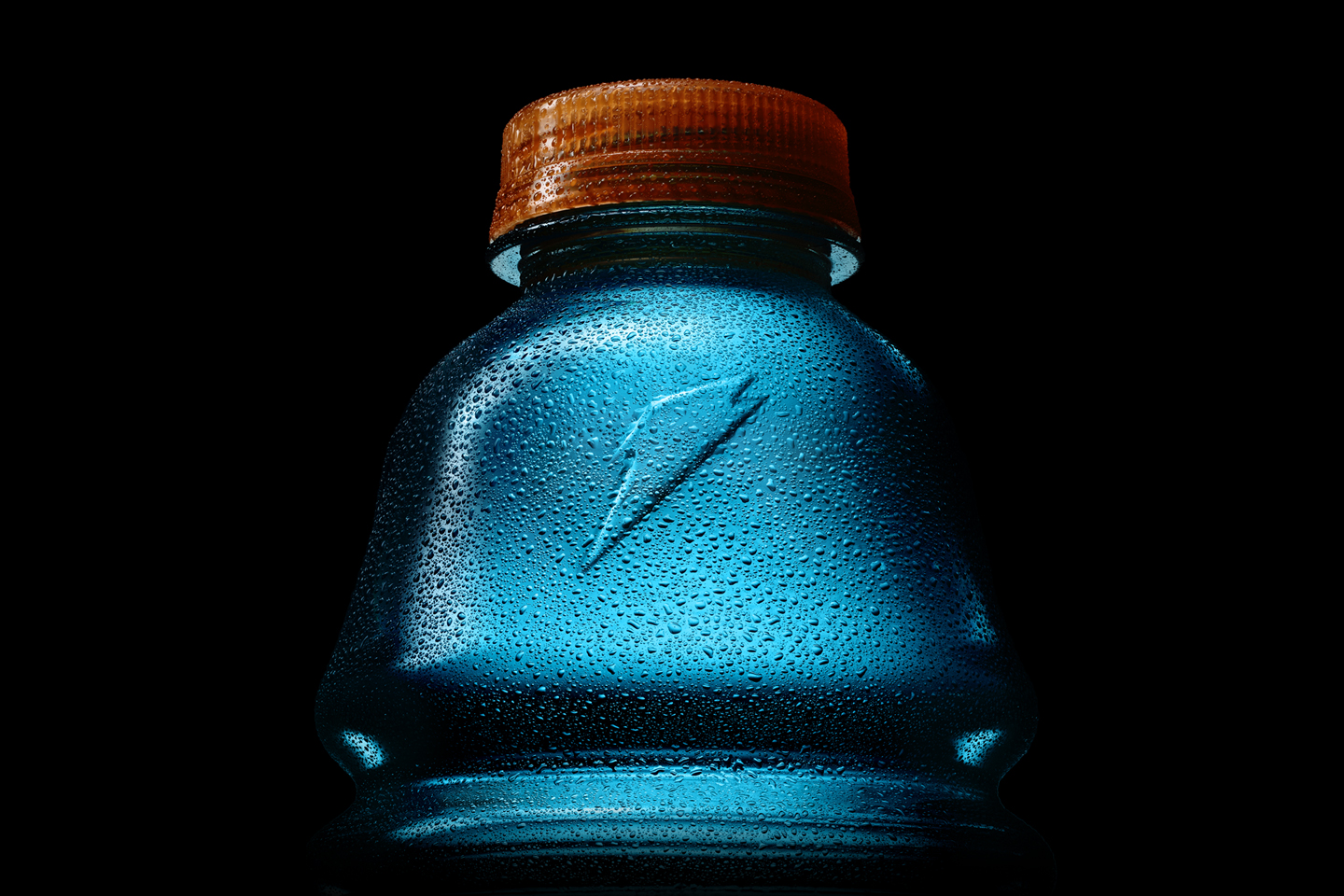 GATORADE_BLUE