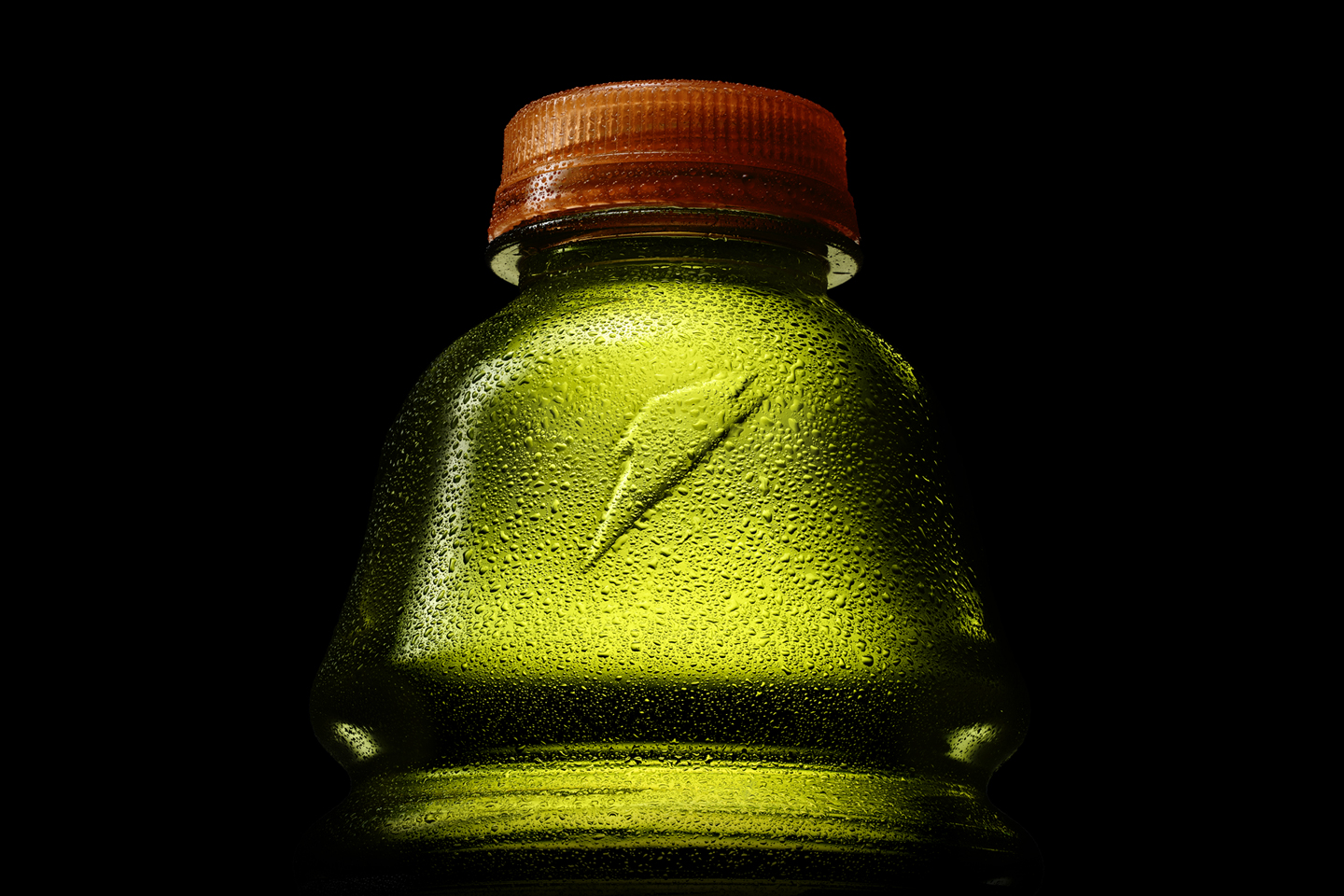 GATORADE_GREEN