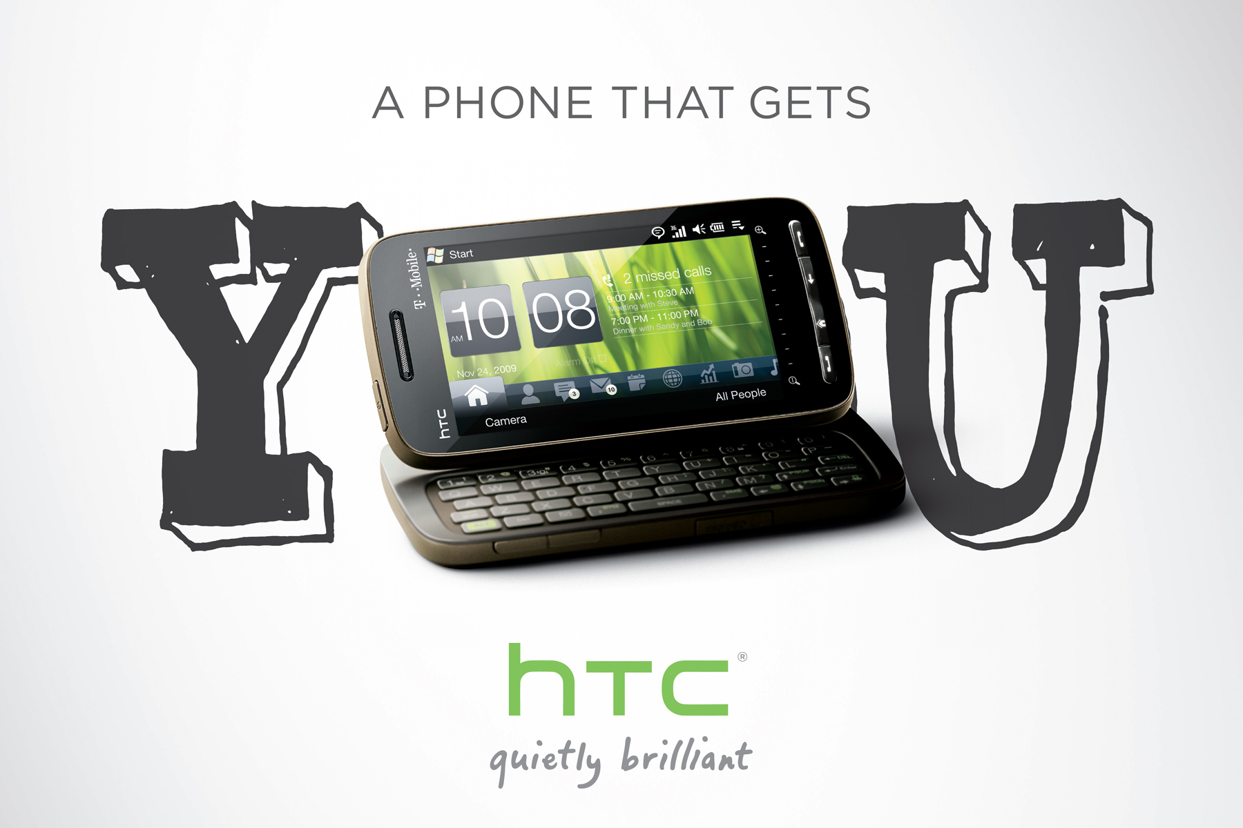 HTC-single-phone