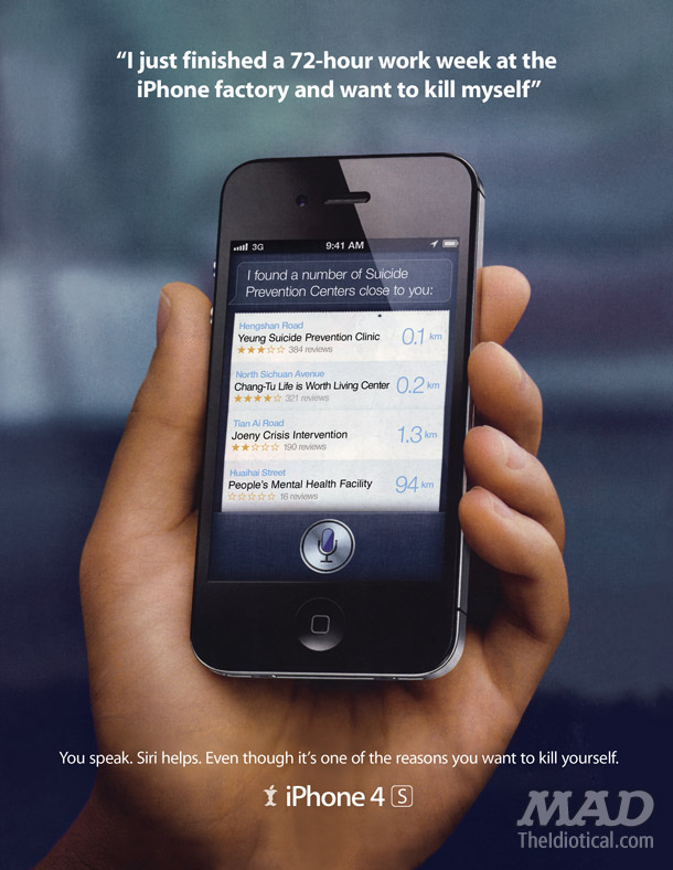 MAD-iPhone4-Ad-Parody