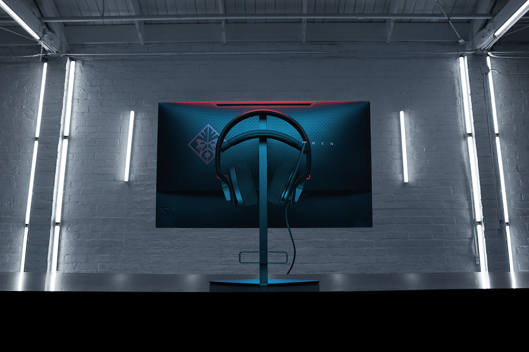 OMEN-HEADSET-MONITOR