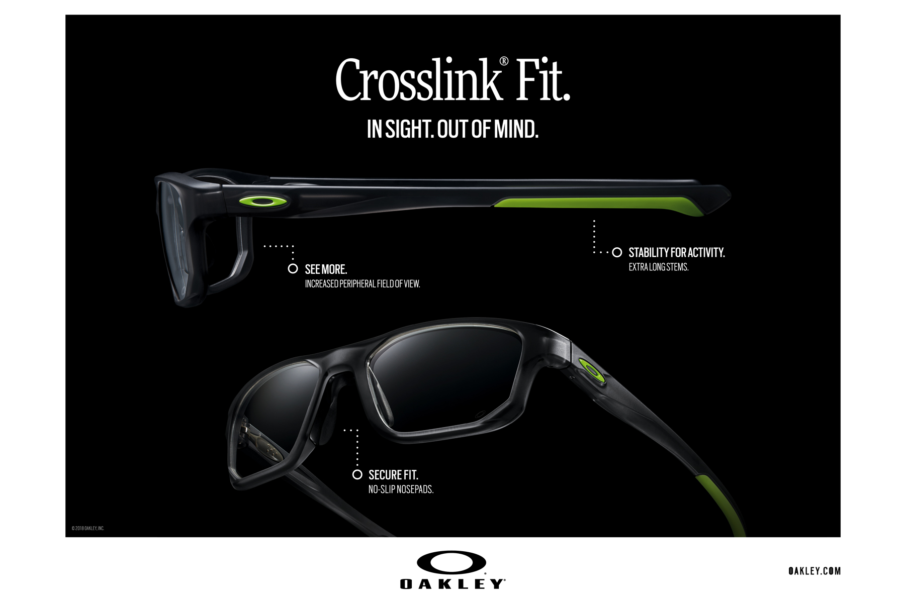 Oakley_CROSSLINK-FIT