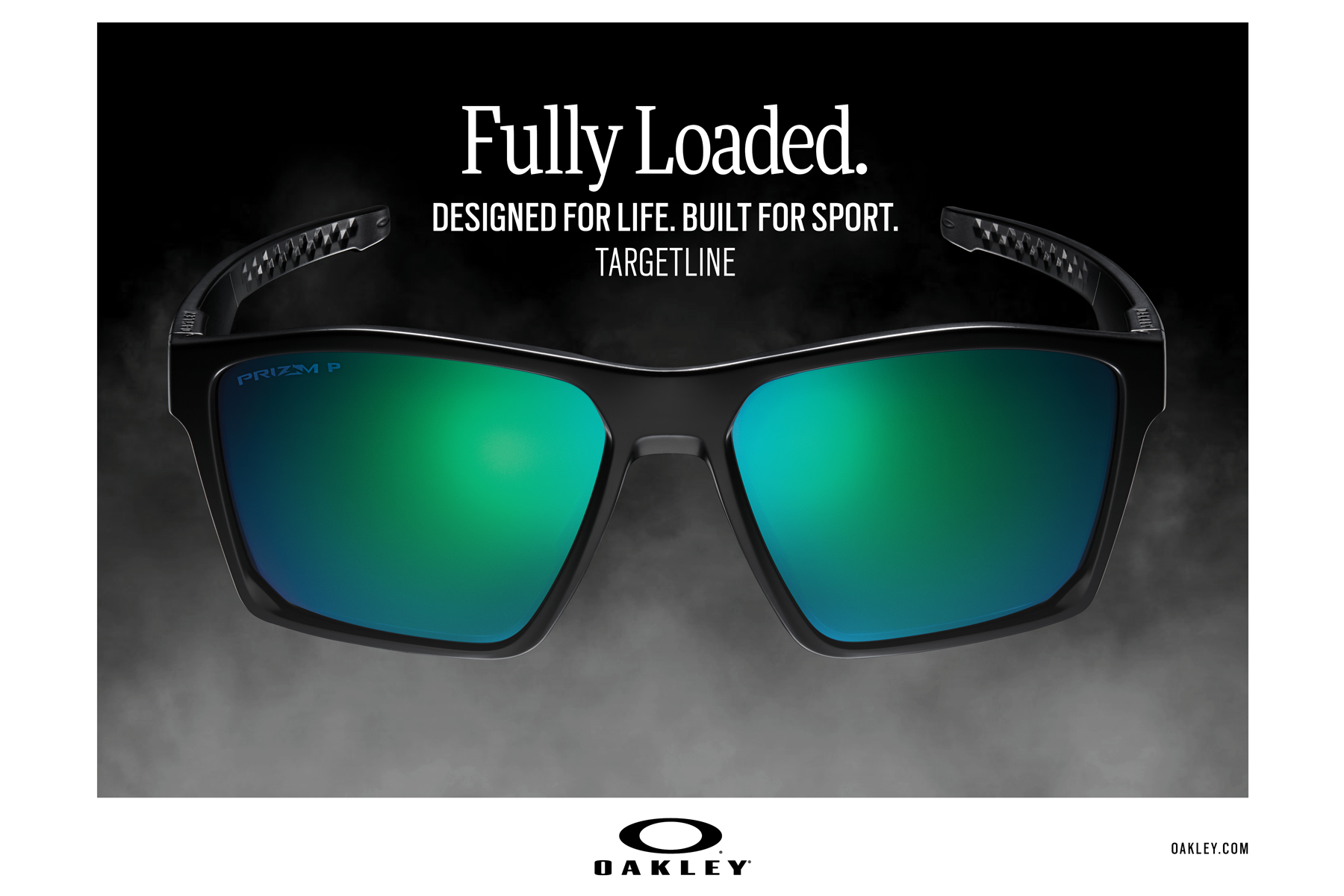 Oakley_FULLY-LOADED