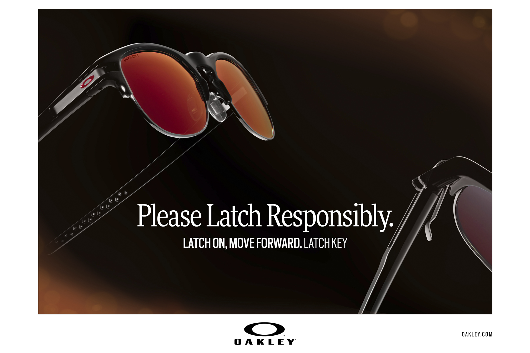 Oakley_PLEASE-LATCH-RESPOSIBLY