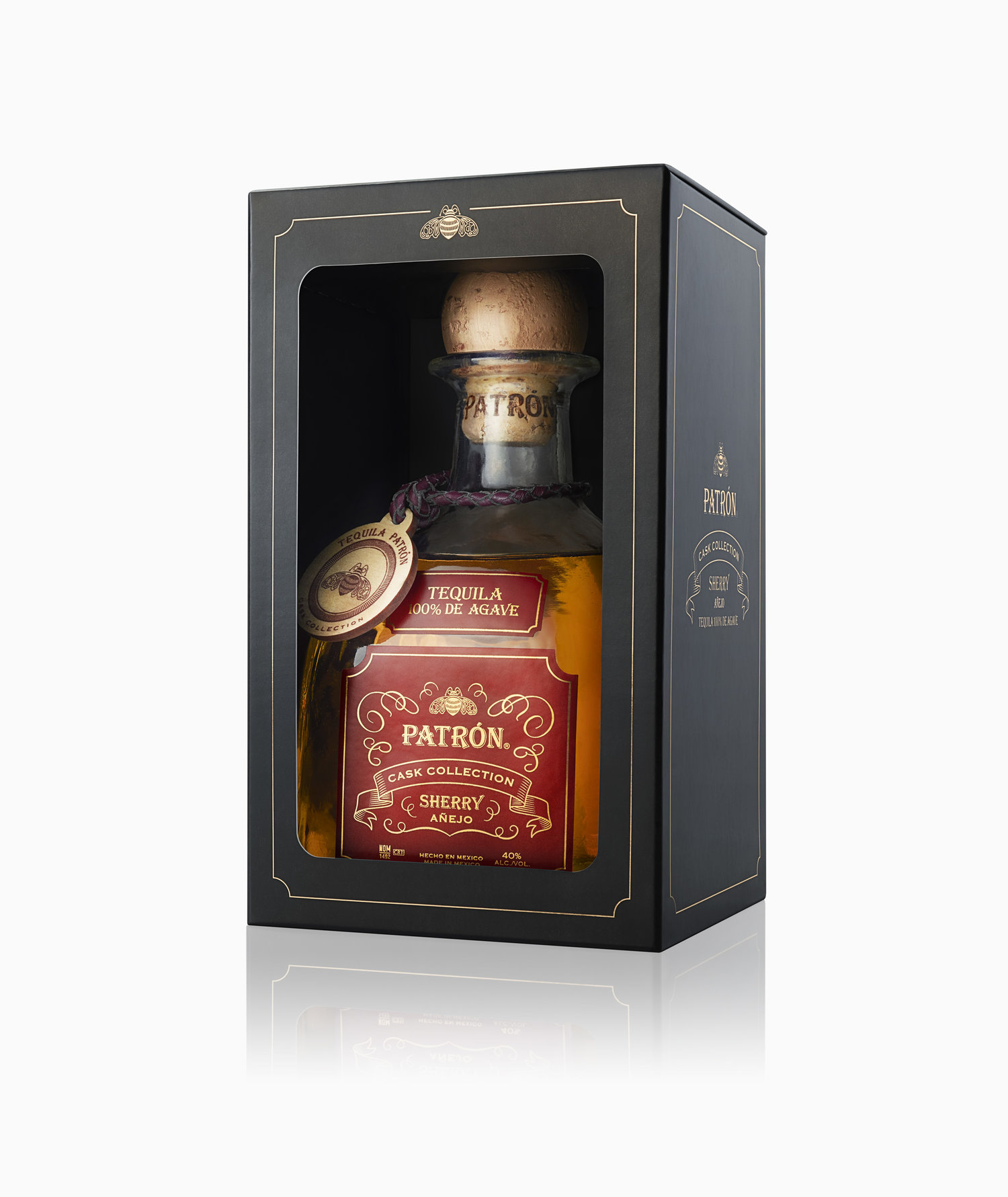 PATRON_Sherry_Bottle_750ml_BottleInBoxAngle