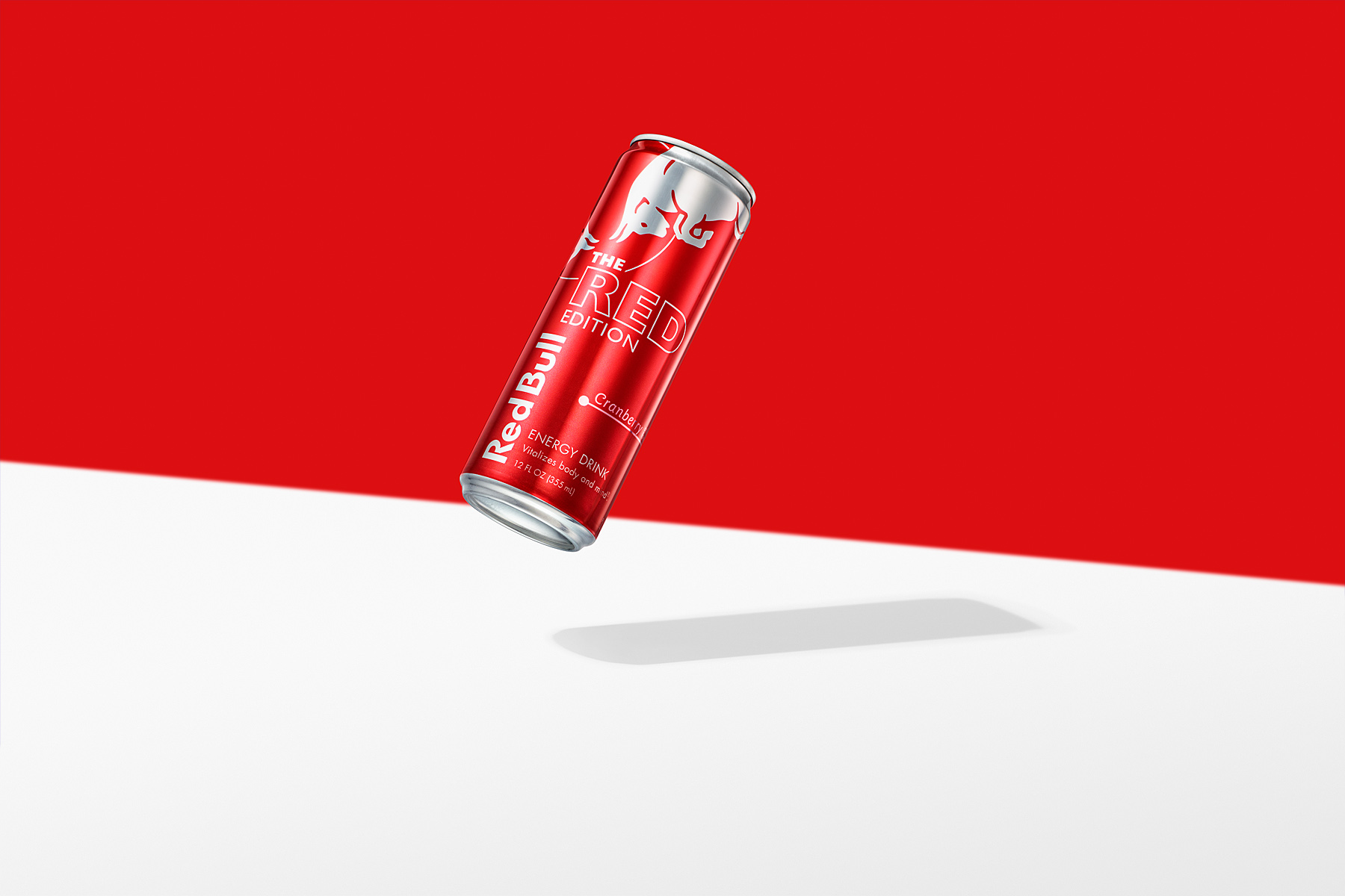 RED_BULL_RED