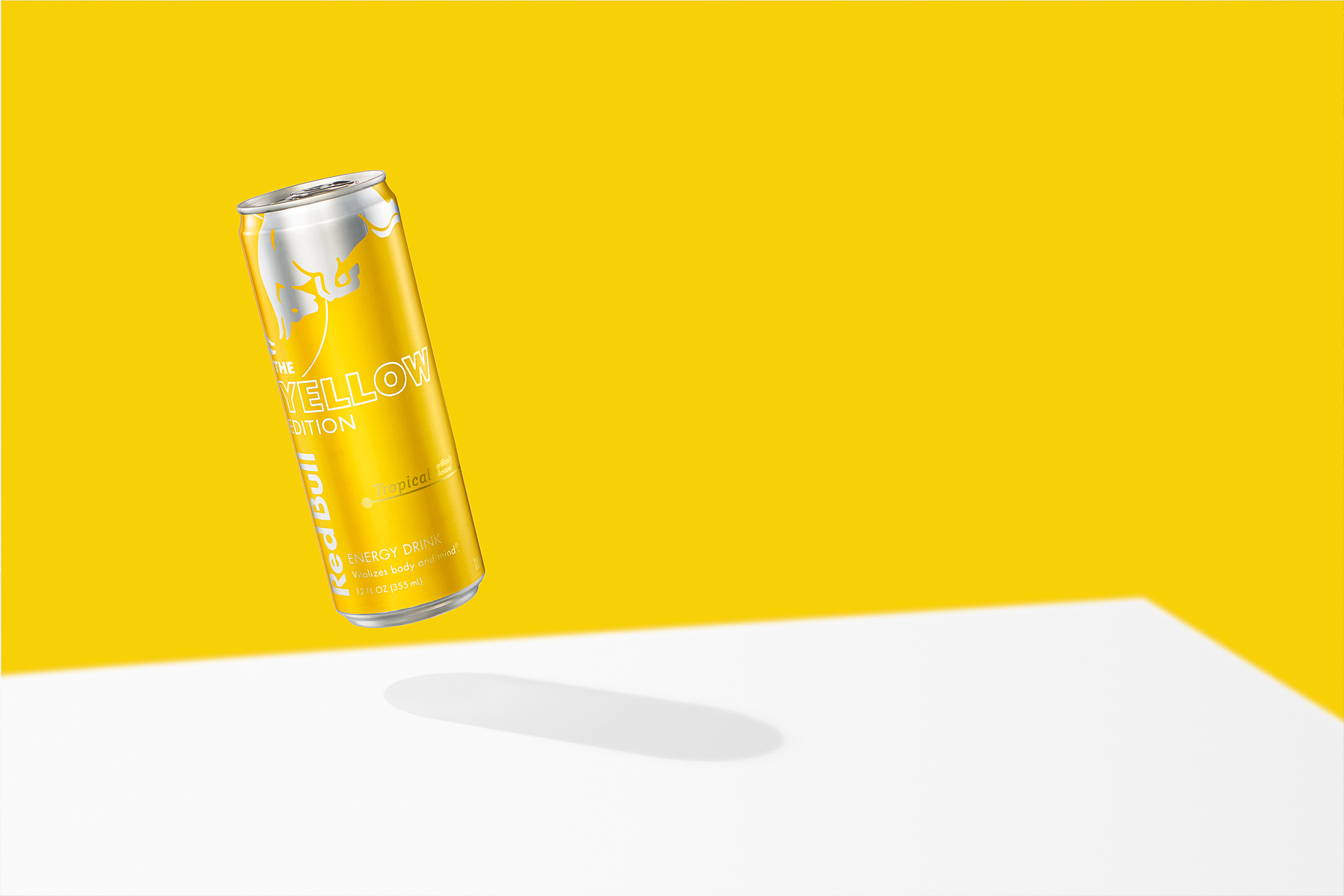 RED_BULL_YELLOW