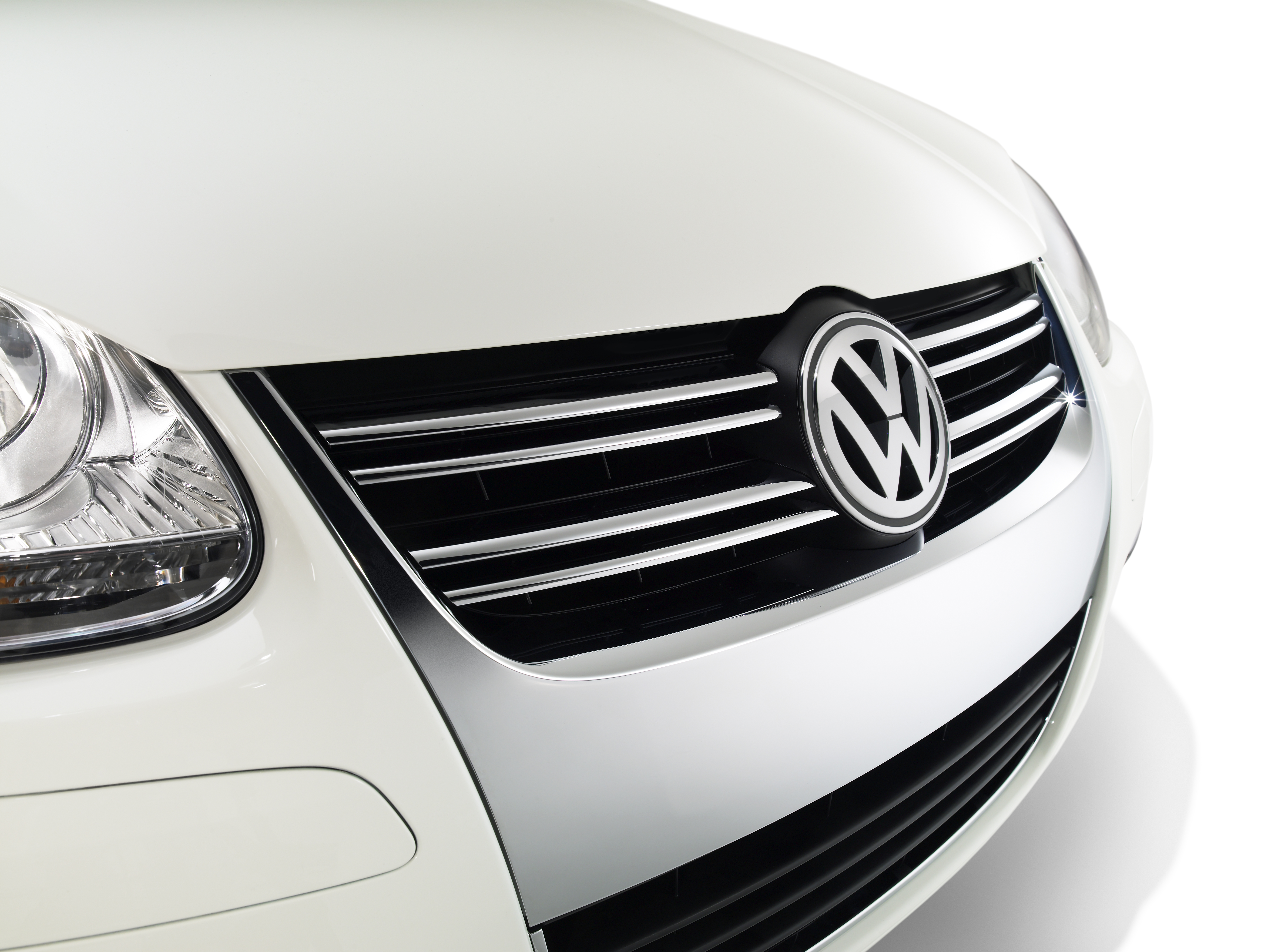 VW Front grill_v2 layered copy