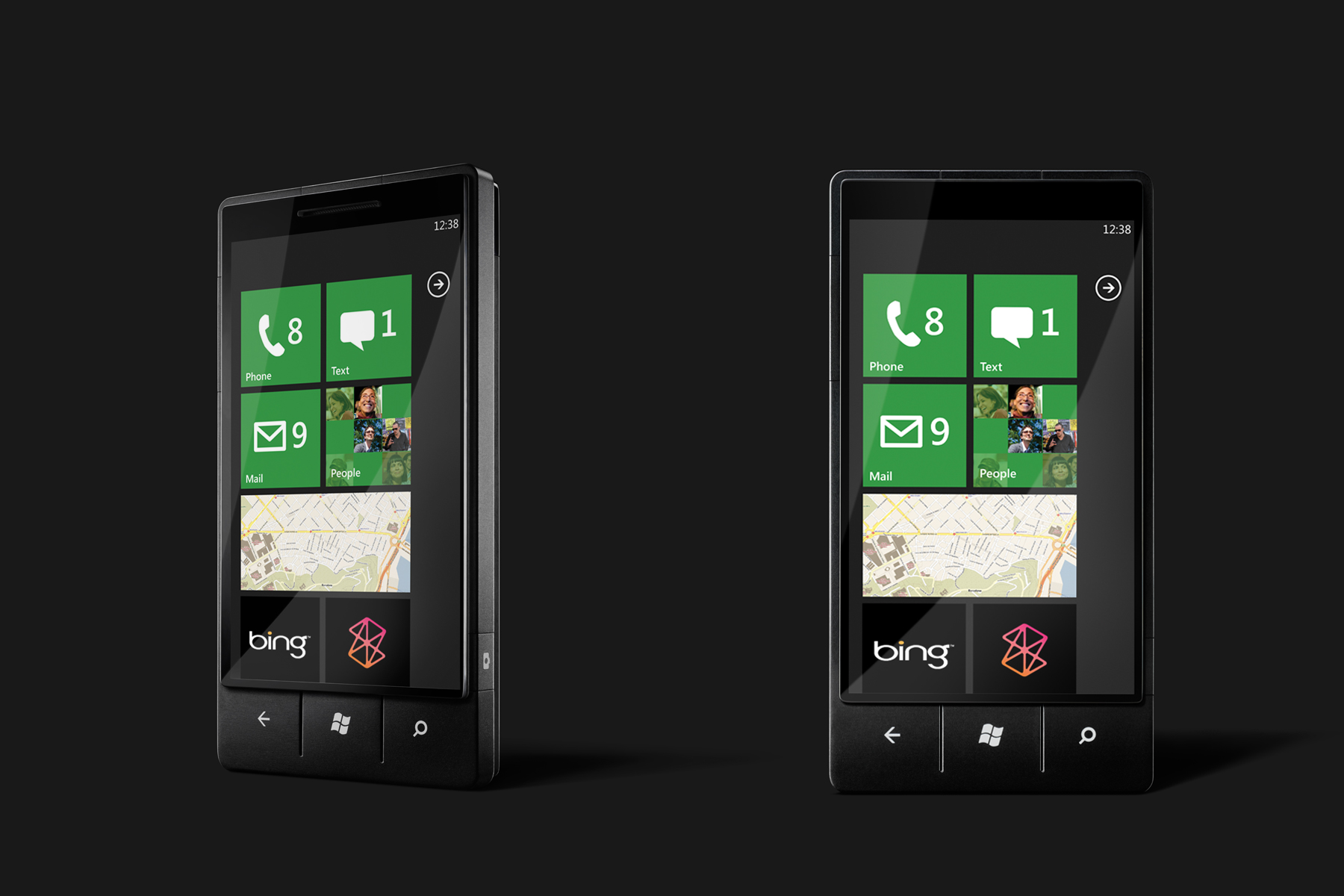 WWINDOWS-PHONE