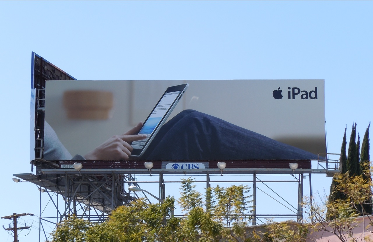 apple-ipad-billboard1